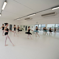 SIMONDANCESTUDIO