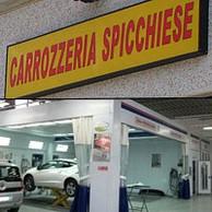 CARROZZERIA SPICCHIESE SRL